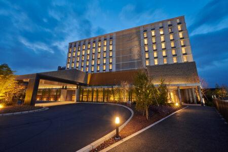 HOTEL CLAD